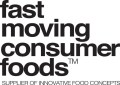 LOGO_Fast Moving Consumer Foods