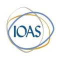 LOGO_IOAS