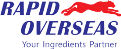 LOGO_RAPID OVERSEAS