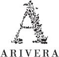 LOGO_ARIVERA Ltd.