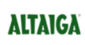 LOGO_AIU Group LLC