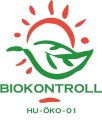 LOGO_Biokontroll Hungária Nonprofit Kft.