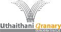 LOGO_Uthaithani Granary Company Limited