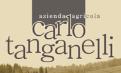 LOGO_AZ AGR Carlo Tanganelli