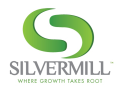 LOGO_Silvermill Natural Beverages Pvt Ltd