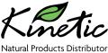 LOGO_Kinetic Natural Product Distributor