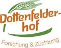 LOGO_Forschung & Züchtung Dottenfelderhof - LBS e.V.