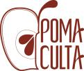 LOGO_Poma Culta Apfelzüchtung