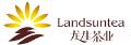LOGO_Yunnan Landsun Tea Co.,Ltd.