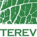 LOGO_Terev Foods LLC