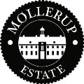LOGO_Moellerup Brands A/S