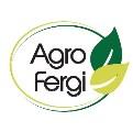 LOGO_AGRO FERGI S.A.C