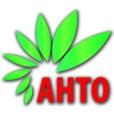 LOGO_Active Herb Trade Organic  A.H.T.O