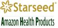 LOGO_AMAZON HEALTH PRODUCTS SAC
