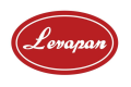 LOGO_Levapan S.A.