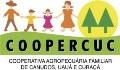 LOGO_Cooperativa Agropecuária Familiar de Canudos, Uauá e Curaçá