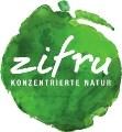 LOGO_ZIFRU Trockenprodukte GmbH
