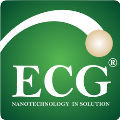 LOGO_EUROPA CHEMICA GRUPA LTD