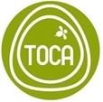 LOGO_Toca Honey