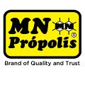 LOGO_MN PROPOLIS