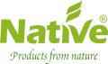 LOGO_NATIVE ORGANIC PRODUCTS