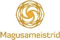 LOGO_Magusameistrid OÜ