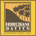 LOGO_HORCHANI DATTES