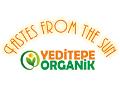 LOGO_Yeditepe Organic Tarim Ltd. Sti