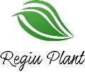 LOGO_Regiu Plant Srl