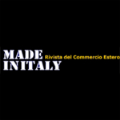 LOGO_The Best of Made in Italy S.A.S.