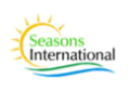 LOGO_SEASONS INTERNATIONAL PRIVATE LIMITED