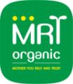 LOGO_MRT ORGANIC GREEN PRODUCTS