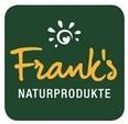 LOGO_Frank's Naturprodukte GmbH