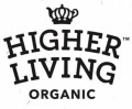 LOGO_HIGHER LIVING