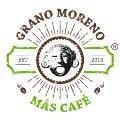 LOGO_Teikei Coffee - Grano Moreno