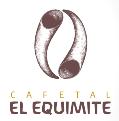 LOGO_TEIKEI COFFEE / Cafetal El Equimite