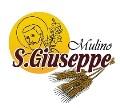 LOGO_MULINO SAN GIUSEPPE SAS