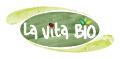 LOGO_LA VITA BIO SOCIETA' COOPERATIVA AGRICOLA