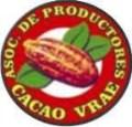 LOGO_Asociacion de Productores Cacao Vrae