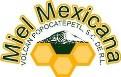 LOGO_Miel Mexicana Volcán Popocatépetl SC de RL