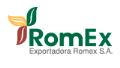 LOGO_Exportadora Romex S.A.