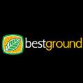 LOGO_BEST GROUND INTERNATIONAL
