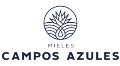 LOGO_Mieles Campos Azules, S.A. DE C.V.