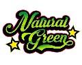 LOGO_NATURAL GREEN