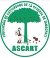 LOGO_ASOCIACION DE CASTANEROS DE TAMBOPATA