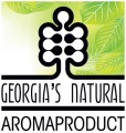 LOGO_GEORGIA'S NATURAL