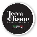 LOGO_Terra del Tuono s.r.l.