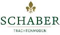 LOGO_Schaber GmbH