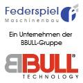 LOGO_Federspiel Maschinenbau GmbH