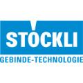 LOGO_A. & J. Stöckli AG